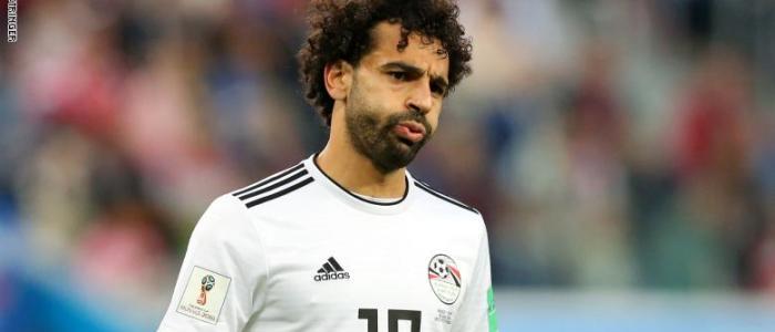 وكالة أمريكية تنصح صلاح بسط يده بحذر إذا كان يريد إصلاح كرة القدم في مصر