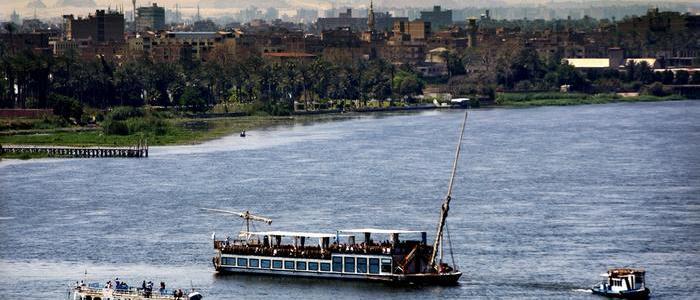 القاهرة تتصدر المدن الأفريقية الجاذبة للاستثمار