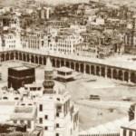 اليوم تحل ذكرى فتح مكة.. تعرف على الأحداث التي شهدها 20 رمضان