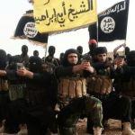 200 داعشي يهددون أمن بريطانيا