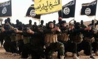 لماذا ترفض أوروبا استعادة مواطنيها «الدواعش» المعتقلين بسوريا؟