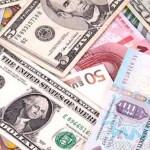 استقرار أسعار العملات.. والدولار يسجل 17.86 جنيه للشراء