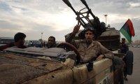 هل يوجد أمل في ليبيا لإنهاء حالة الأنقسام؟
