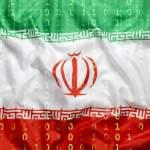 الإيرانيون لن يخاطروا بالسلام من أجل تسجيل موقف سياسي