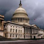 فاينانشال تايمز: يوم جيد للنظام الديمقراطي الأمريكي