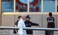 """تركيا تكشف هوية منفذي الهجوم على السفارة الأمريكية.. """"من أصحاب السوابق، يتعاطيان المخدرات ويسرقان السيارات"""""""