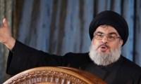 ما مصير حزب الله مع اقتراب الأسد من الانتصار؟