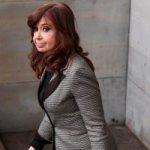 التحقيق مع رئيسة الأرجنتين السابقة لحصولها على 160 مليون دولار رشوة