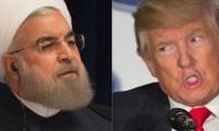 """إيران تواجه العقوبات بـ """"ميزانية الظل"""" التي وضعتها قبل الاتفاق النووي"""