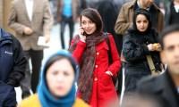 إيران تغازل السياح الأمريكيين بإلغاء ختم الدخول على جواز السفر