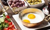 10 نصائح تساعدك في التغلب على الشعور الدائم بالجوع