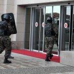 تركيا تعتقل 11 شخصا للاشتباه بصلتهم بتنظيم داعش
