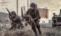 ماذا تعرف عن أقصر الحروب في التاريخ؟