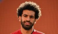 محمد صلاح…تعرف على أخر تطورات أزمته مع اتحاد الكرة المصرى