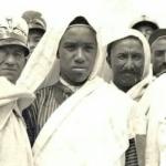 """78 عاماً على نهاية المقاومة الليبية بإعدام قائدها """"سيدي عمر"""""""