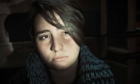 فيلم هولندي مرشح لنيل جائزة الأوسكار أبطاله 3 لاجئين سوريين