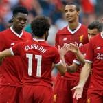 ليفربول وتوتنهام فى الدورى الانجليزي…تعرف على موعد المباراة وتشكيلة الفريق
