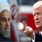 شركة تنبؤات عالمية: العقوبات المقبلة تستهدف شريان الحياة الاقتصادية لإيران