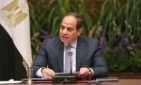 مسئول فلسطينى: الرئيس السيسي يبذل جهودا جبارة لإتمام المصالحة