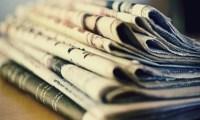 الصحف تبرز الكلمة التاريخية للرئيس السيسي أمام مجلس الفيدرالية الروسي