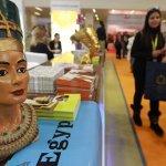 هل تسحب مصر بساط السياحة من تحت أقدام تركيا بمساعدة الروس