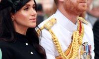 الأمير هارى يواصل جولته فى أستراليا ويفتتح نصب تذكارى فى سيدنى