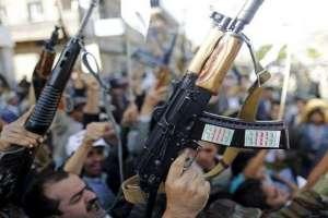 تزايد فرص السلام مع وقف الحوثيين هجمات الصواريخ على التحالف بقيادة السعودية