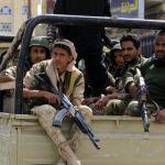 الحوثيون يجددون خروقهم بعد ساعات من جلسة مجلس الأمن