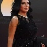 """اتهام رانيا يوسف بـ""""الفعل الفاضح"""" والتحريض على الفسق"""