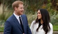 كيف أنقذت ميجان ماركل الأمير هاري من الوحدة ؟