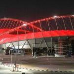 أخبارا سيئة لمشجعي كأس العالم.. ضريبة علي الكحول في قطر