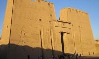 مصر فى صدارة المقاصد السياحية لأهم مليارديرات العالم فى 2019