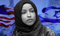 أزمة إلهان عمر تكشف حجم نفوذ «الآيباك» بواشنطن