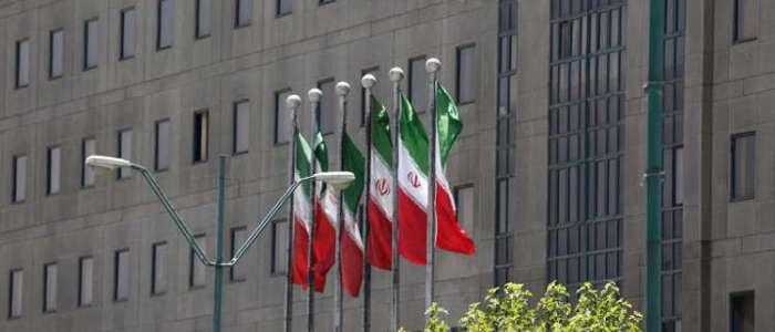 باكستان ترسل وفدا لإيران لبحث هجوم زاهدان