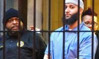 فيلم وثائقي جديد عن قضية عدنان سيد المتهم بجريمة قتل في أمريكا