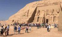 10 حقائق عن معبد أبو سمبل أهم آثار النوبة.. أبرزها بث الرعب ومقاومة الزلازل