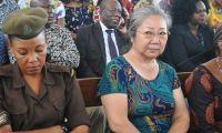 """الحكم على """"ملكة العاج"""" بالسجن 15 عاما في تنزانيا"""