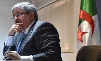 أويحيى يدعو إلى الإستجابة لمطالب الشعب الجزائري