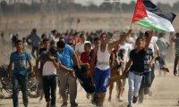 الأمم المتحدة: نواصل العمل مع مصر لمحاولة عدم تصعيد الوضع في غزة