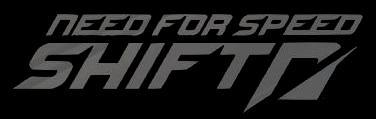 https://i1.wp.com/www.eldojogamer.com/wp-content/uploads/2009/03/need-for-speed-shift-logo-black.jpg?w=770