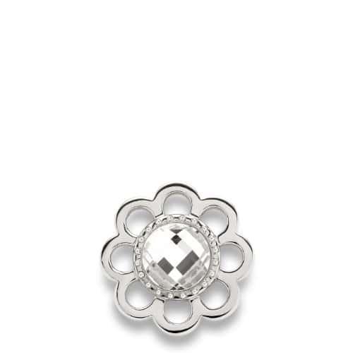 Leonardo Jewels 014151 Darlin's Bijou Acier inoxydable 3,3 cm