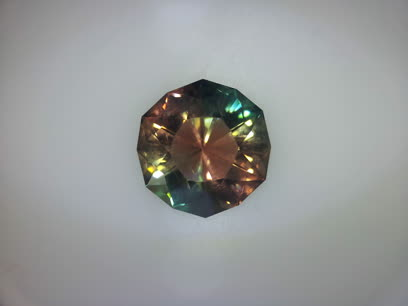 Coolest Sunstone