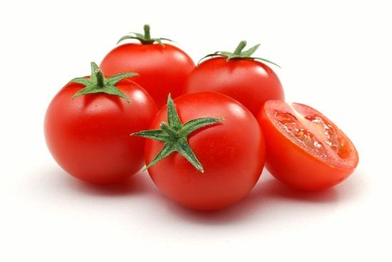 Tomatoes-Halved-Tomato-iStock