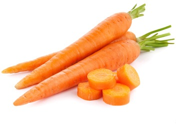 carrot-nutrition-facts