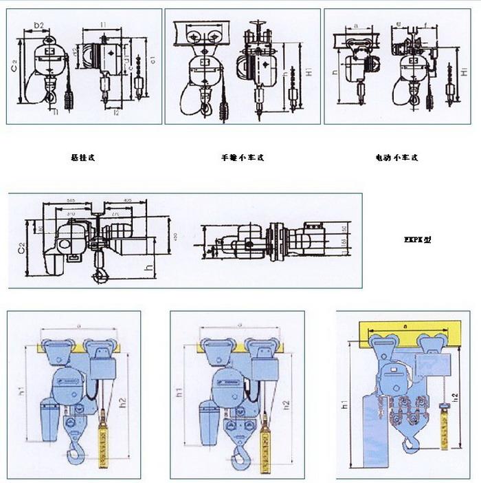 demag chain hoist wiring diagram demag free wiring diagrams GMC Wiring Diagrams 20 Ton Demag Wiring Diagram demag chain hoist wiring diagram wiring diagram