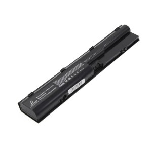 Bateria Laptop Compatible Hp 4430 4340s 4740s 4530s