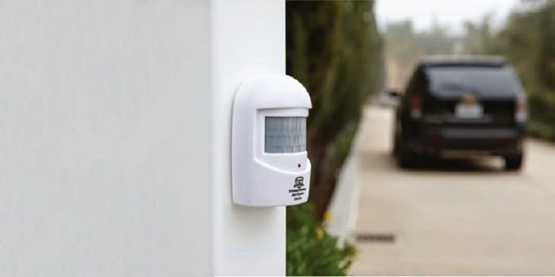 alarma-exterior