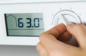 calefaccion01