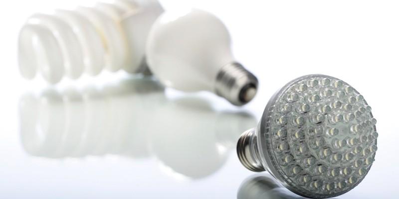 elegir-lamparas