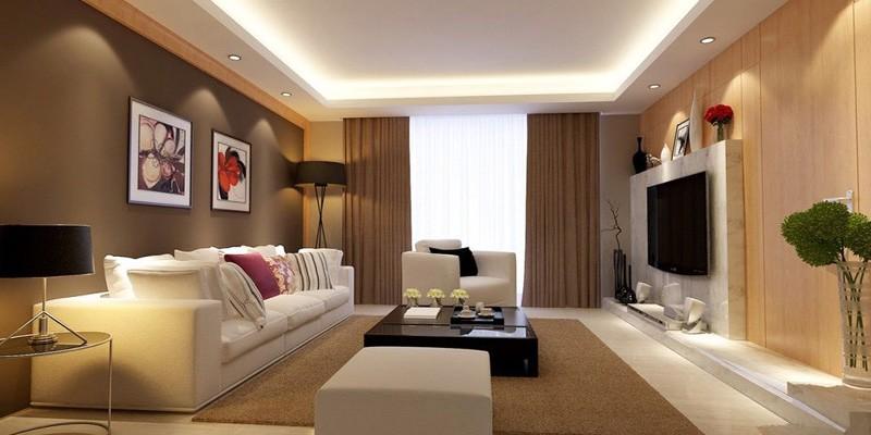 iluminacion-salon
